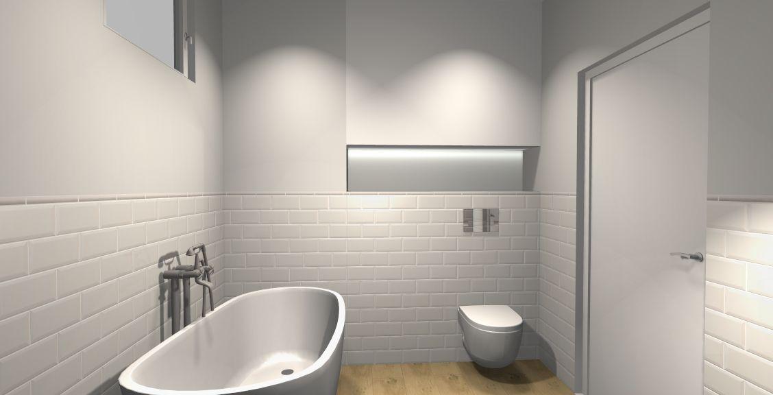 Znalezione Obrazy Dla Zapytania Tamoe Plytka Jaka Fuga Bathroom Toilet Fuga