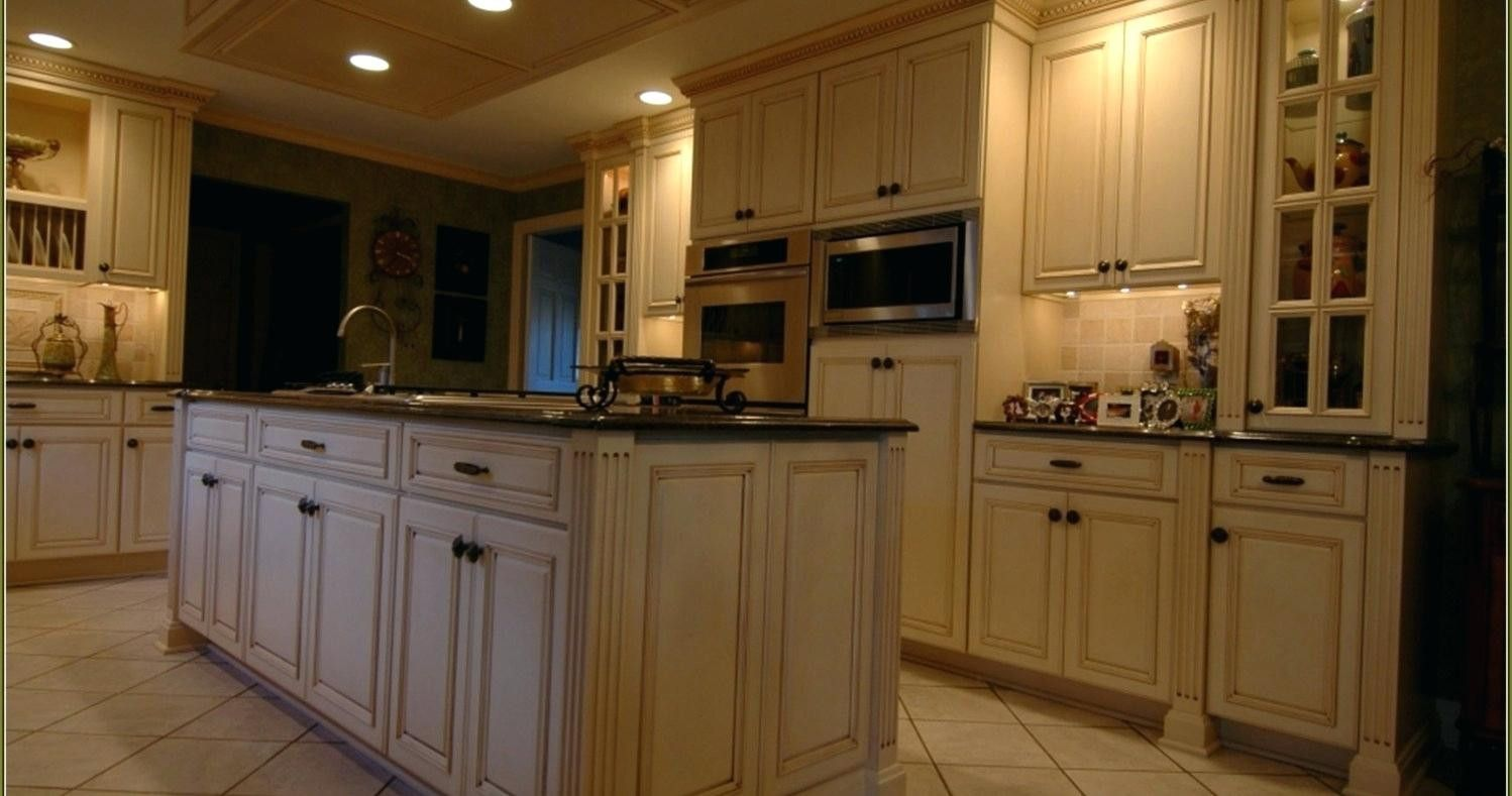 20+ Cabinet Makers Near Me - Kitchen Cabinets Countertops ...