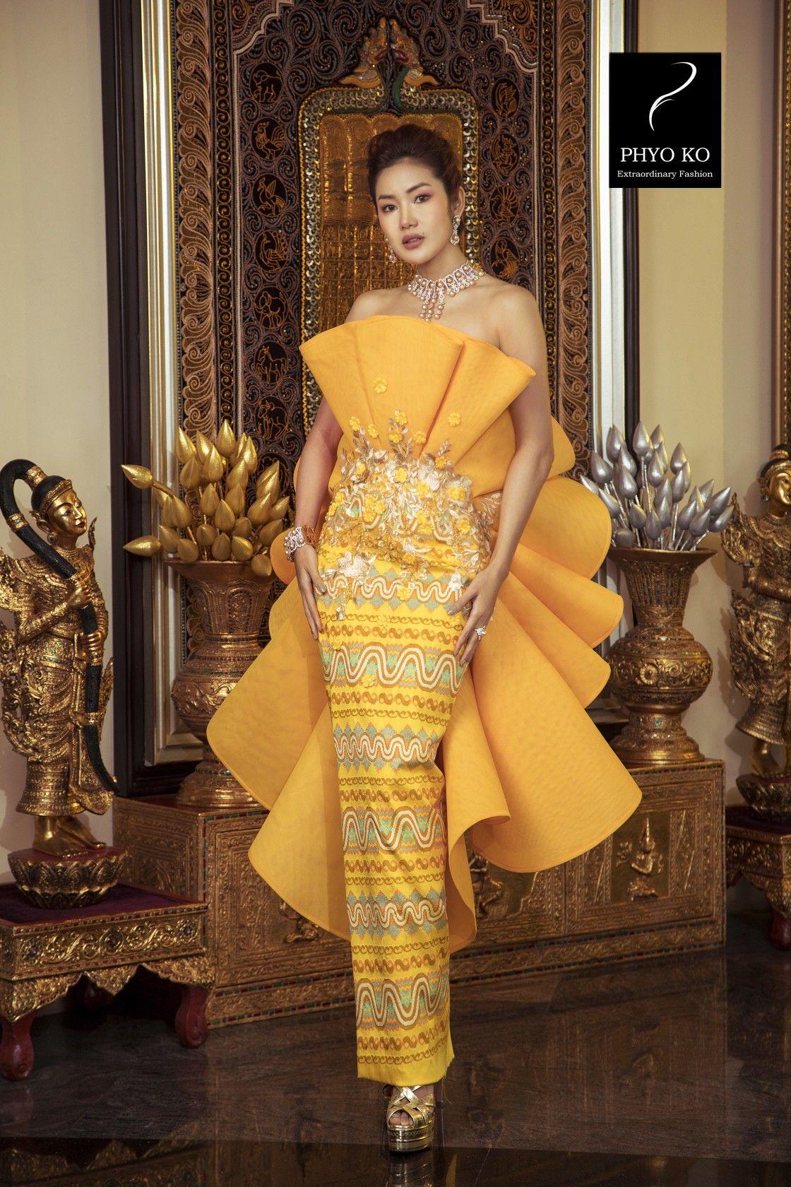 Warm Resort 2021 Fashion Show   Summer fashion dresses