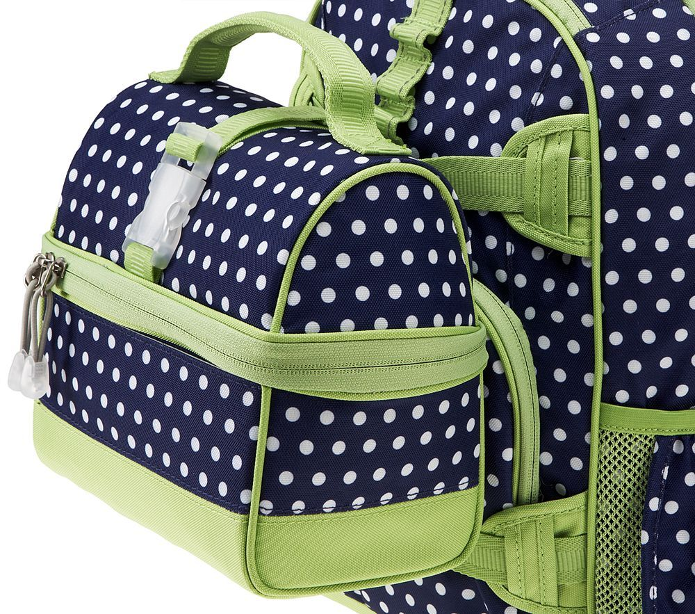 Details about NWT GAP BOYS GIRLS BACKPACK   LUNCH BOX BAG SET ...