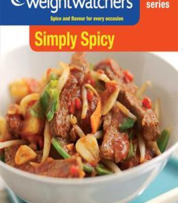 Simply spicy spice and flavour for every occasion pdf cookbooks simply spicy spice and flavour for every occasion pdf forumfinder Image collections