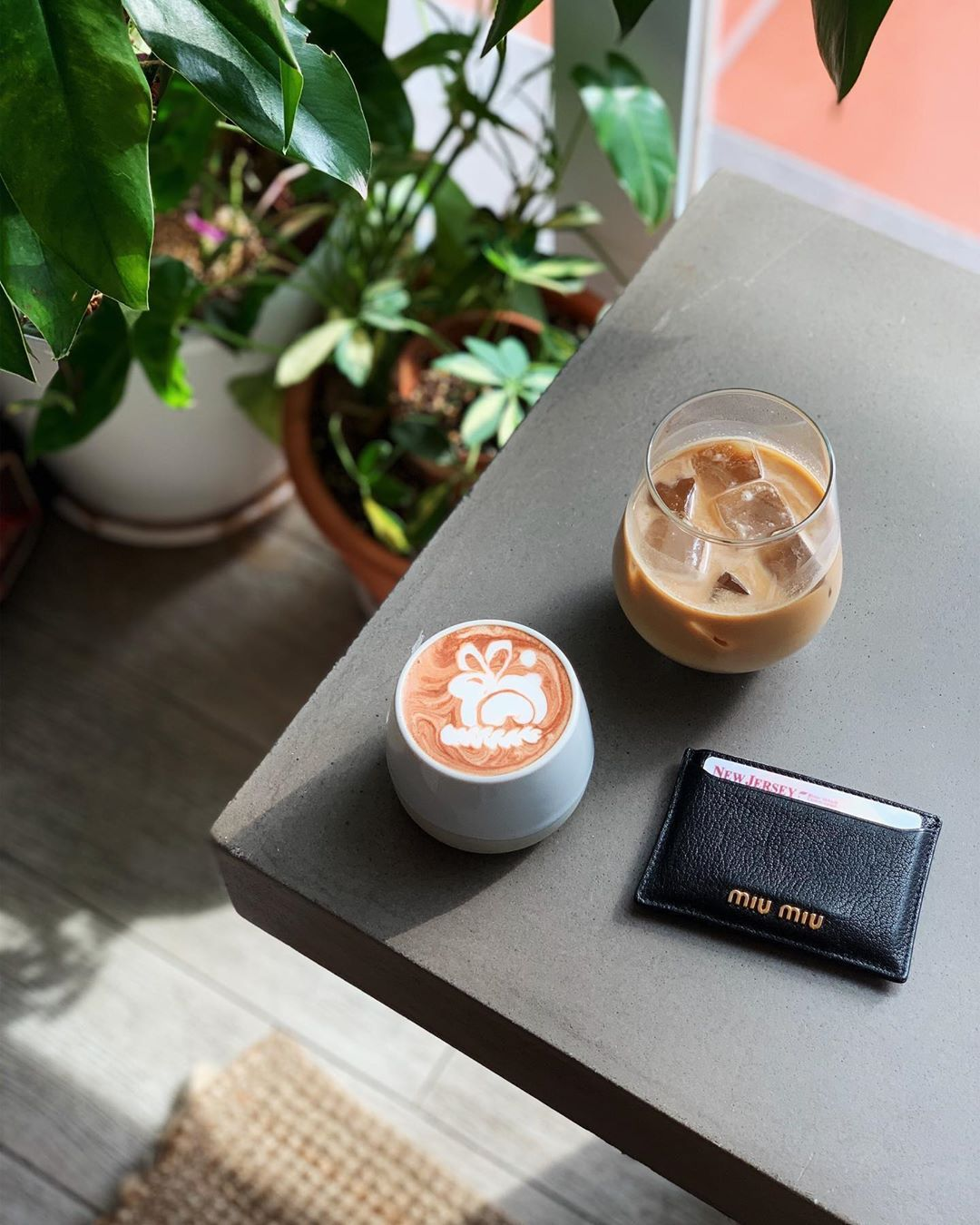 Laura Nyc On Instagram Started The Week Bright Early Wbu In 2020 Coffee Latte Art Coffee Store Coffee Addict