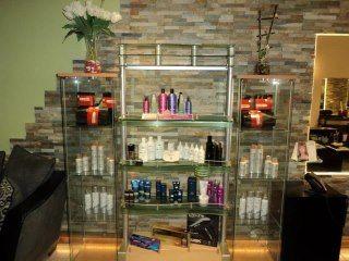 Hair Salon Brossard, Style Actuel Coiffure, 2230 Boulevard ...