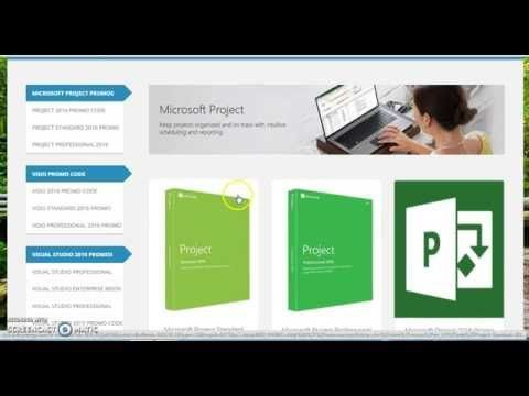 microsoft project promo code save upto 80 on microsoft store promo