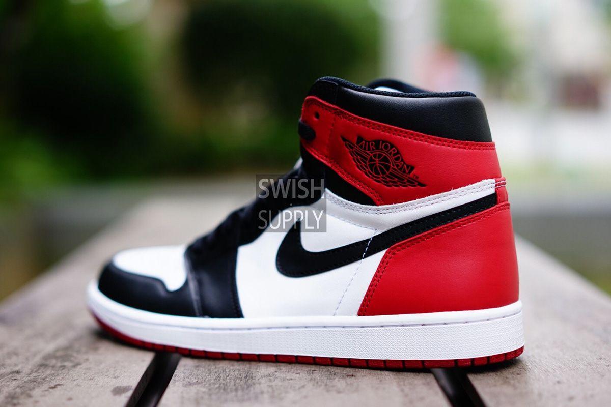 0bbbef0c6022a1 Air Jordan 1 Retro High OG