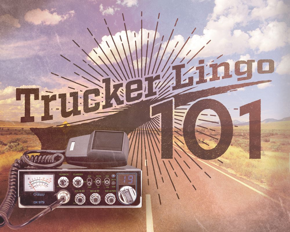 Best Trucking Podcasts to Follow - Kabbage INC