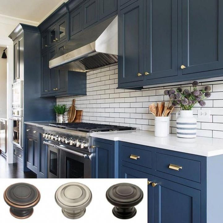 Maher Kitchen Cabinets: Pics Of Kitchen Cabinets To Ceiling