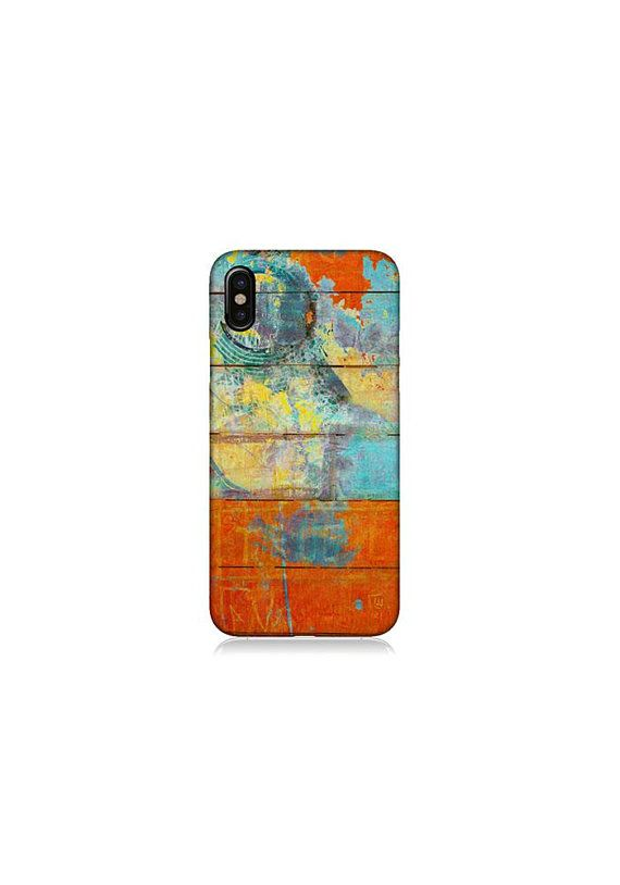 iphone 7 case for him