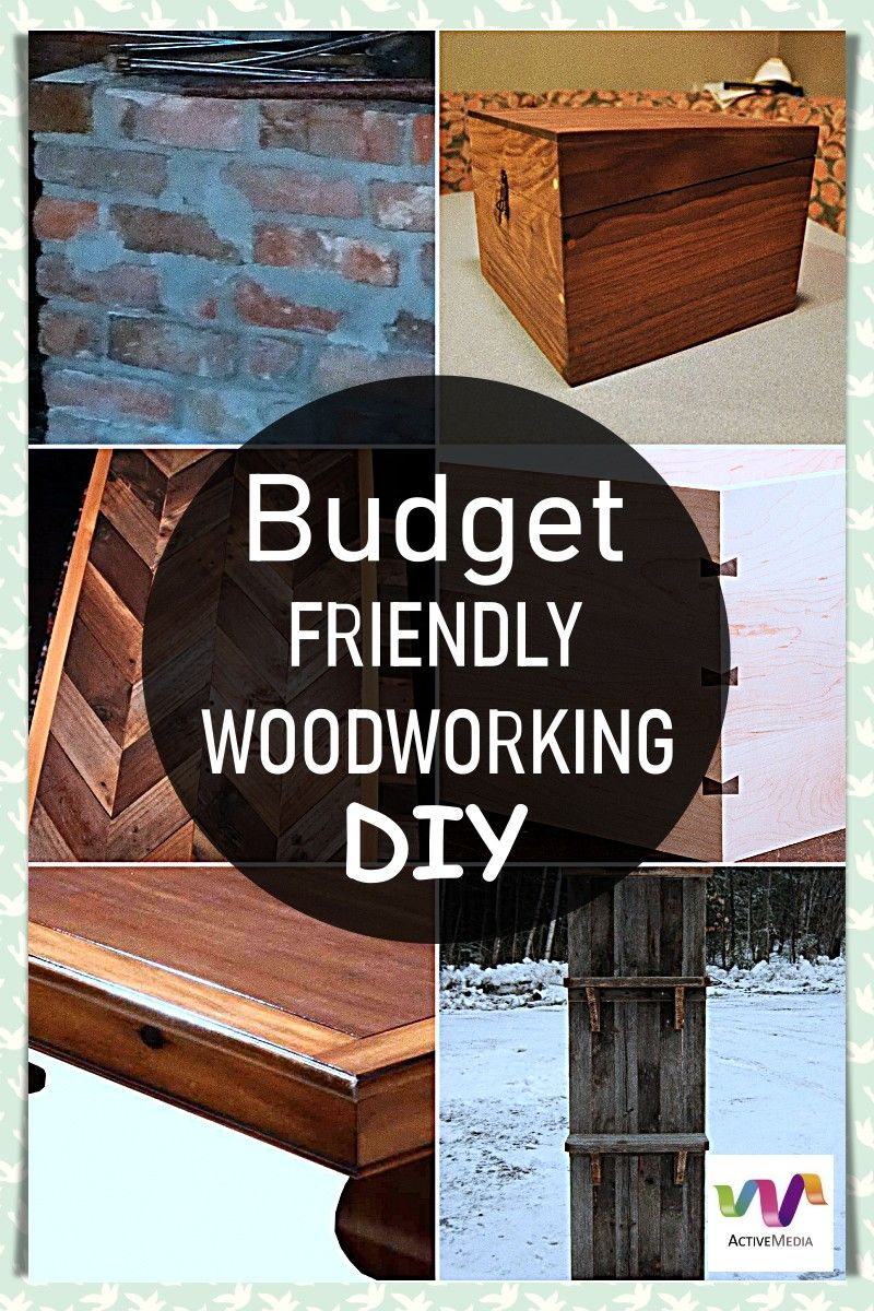Easy quick answers about woodworking are here in 2020