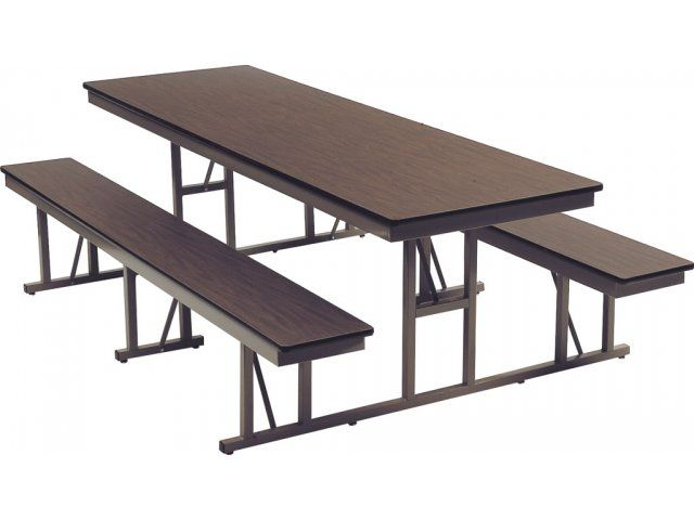 Rectangular Cafeteria Table 4 Cafeteria Tables Cafeteria Table Table Lunch Table