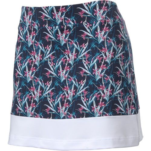 Image for Oxford Golf Womens Raleigh Skort from TGW.com