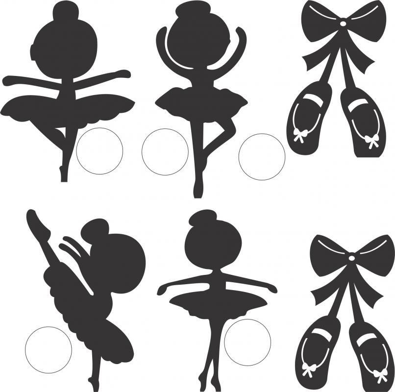 83b0a6de0c Resultado de imagem para sapatilha bailarina silhuette