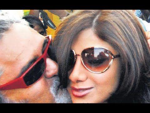 Vijay Mallya Lifestyle Vijay Mallya Party Vijay Mallya Friends Vijay Mallya Affairs Richest Actors Beautiful Actresses Bollywood Actress