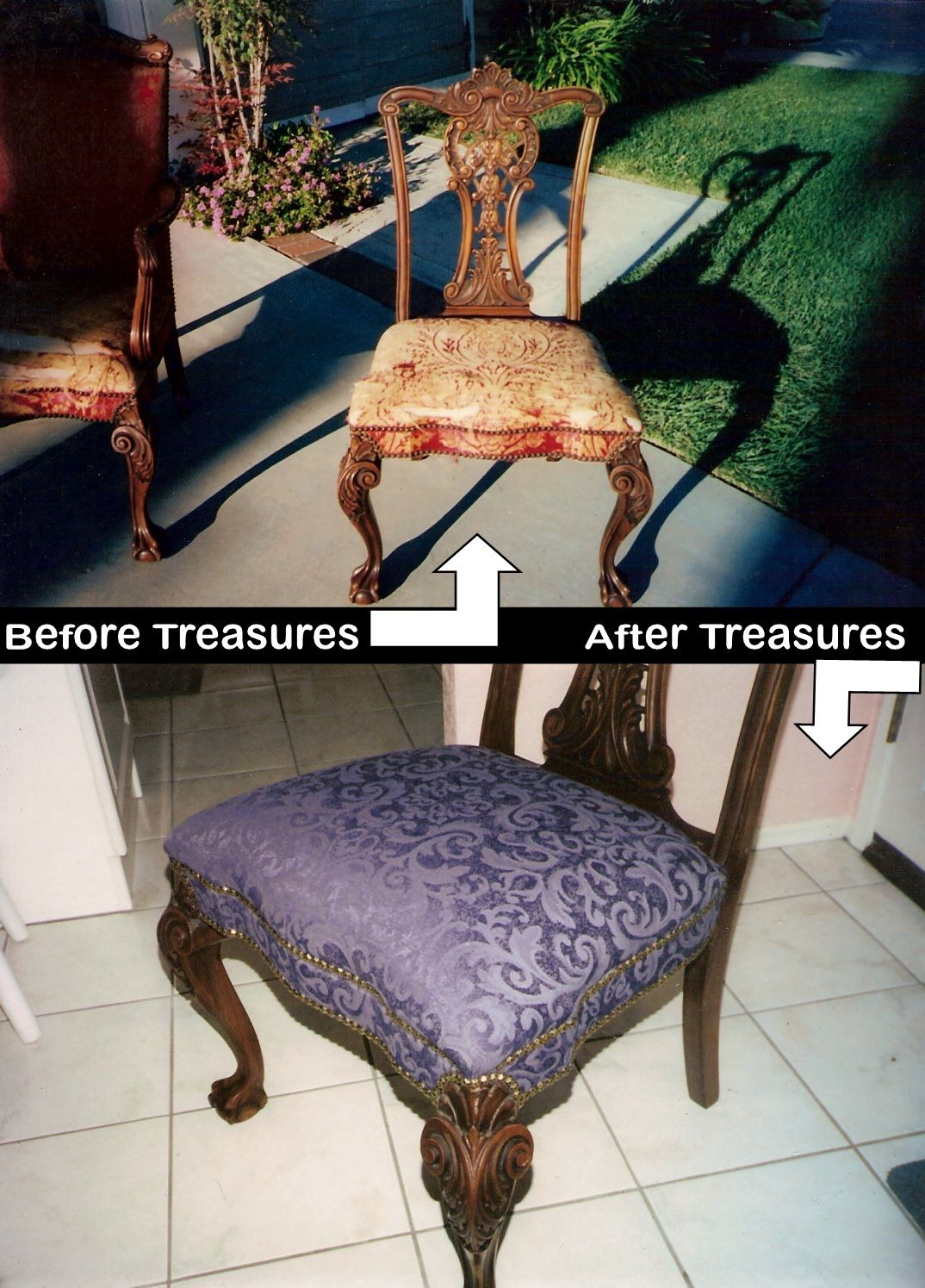 A8B9B70A560D45C6Baef81Bd6B17C44B Fascinating Cost To Reupholster Dining Room Chairs Inspiration Design