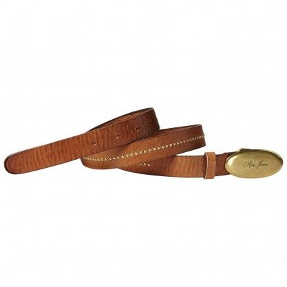 Small Leather Goods - Belts Pepe Jeans London Sh1EPG
