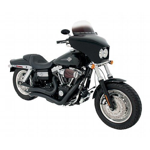 Pin On 2008 2017 Fatbob Bullit Fairings