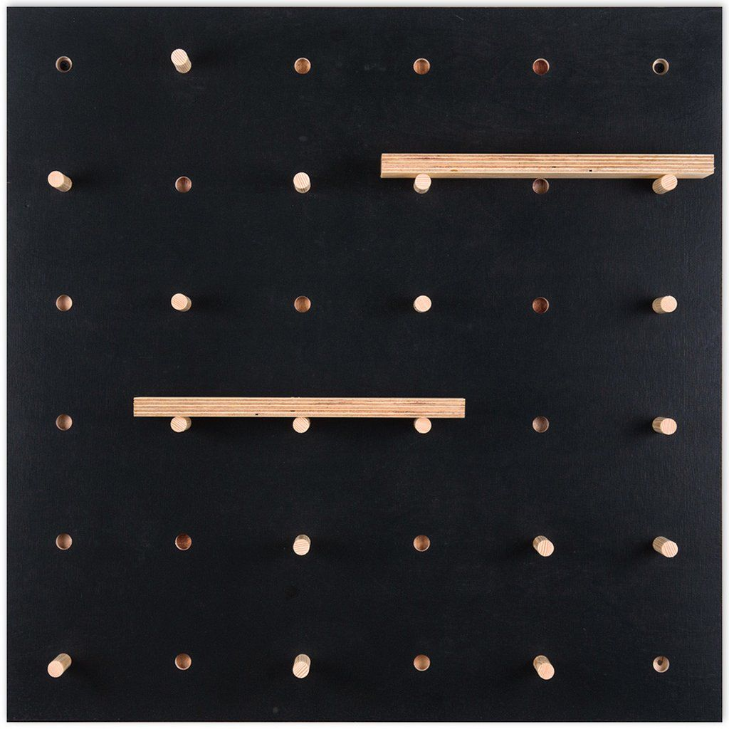 Pegboard Black Nigeria in 2018 | Schedule | Pinterest | Shelf design ...