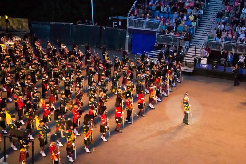 Scottish Pipes at Edinburgh Military Tattoo. Scottish Pipes exhibition at Edinbu #Sponsored , #sponsored, #Paid, #Pipes, #exhibition, #Edinbu, #Edinburgh