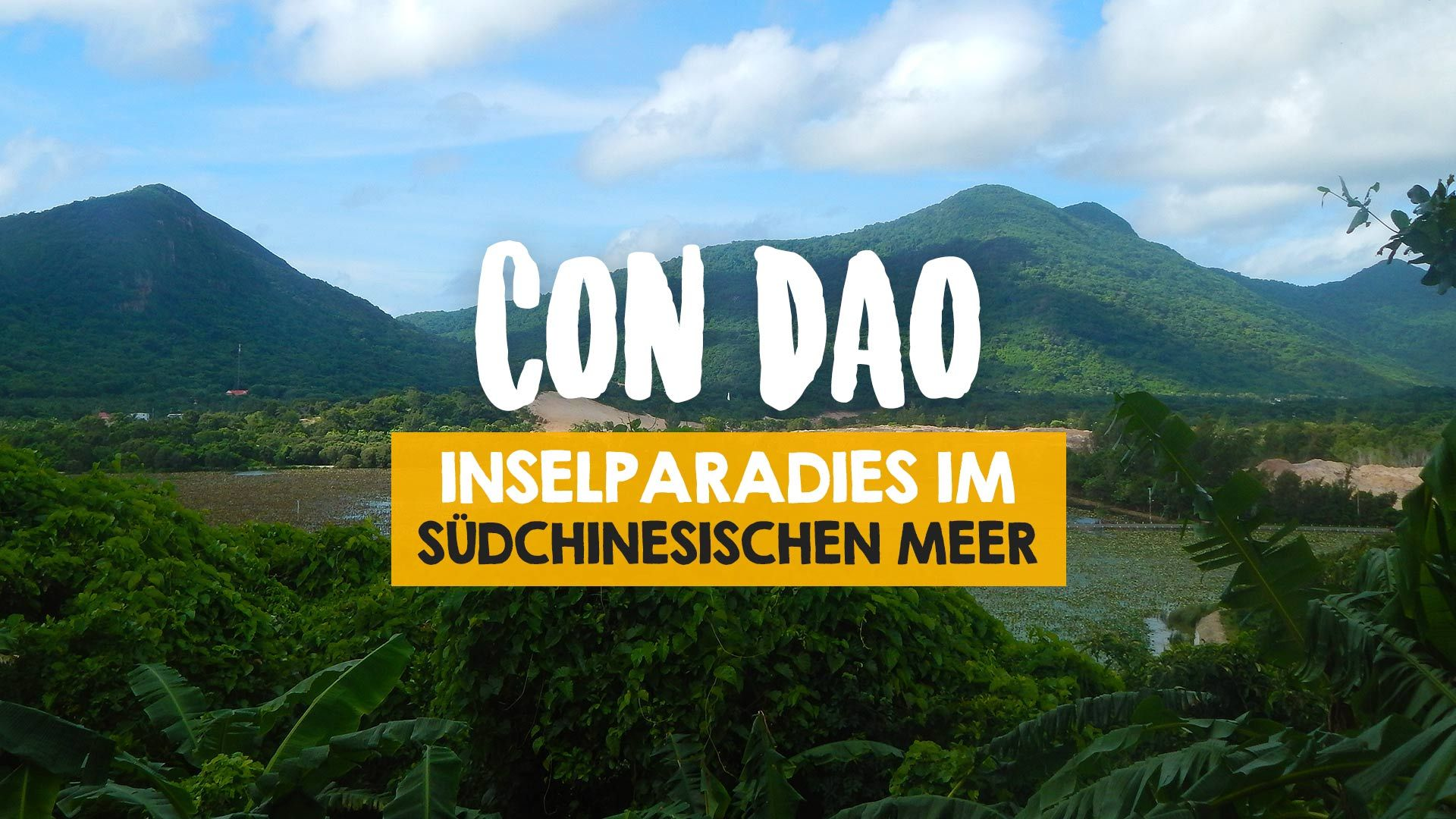 share silvester single party 2013 oldenburg phrase Completely share