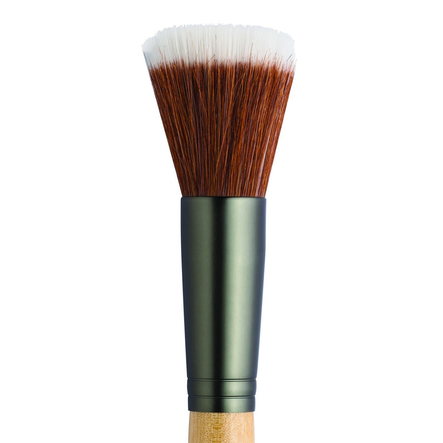 Jane Iredale Blending Brush | Makeup Brushes & Applicators | TOOLS