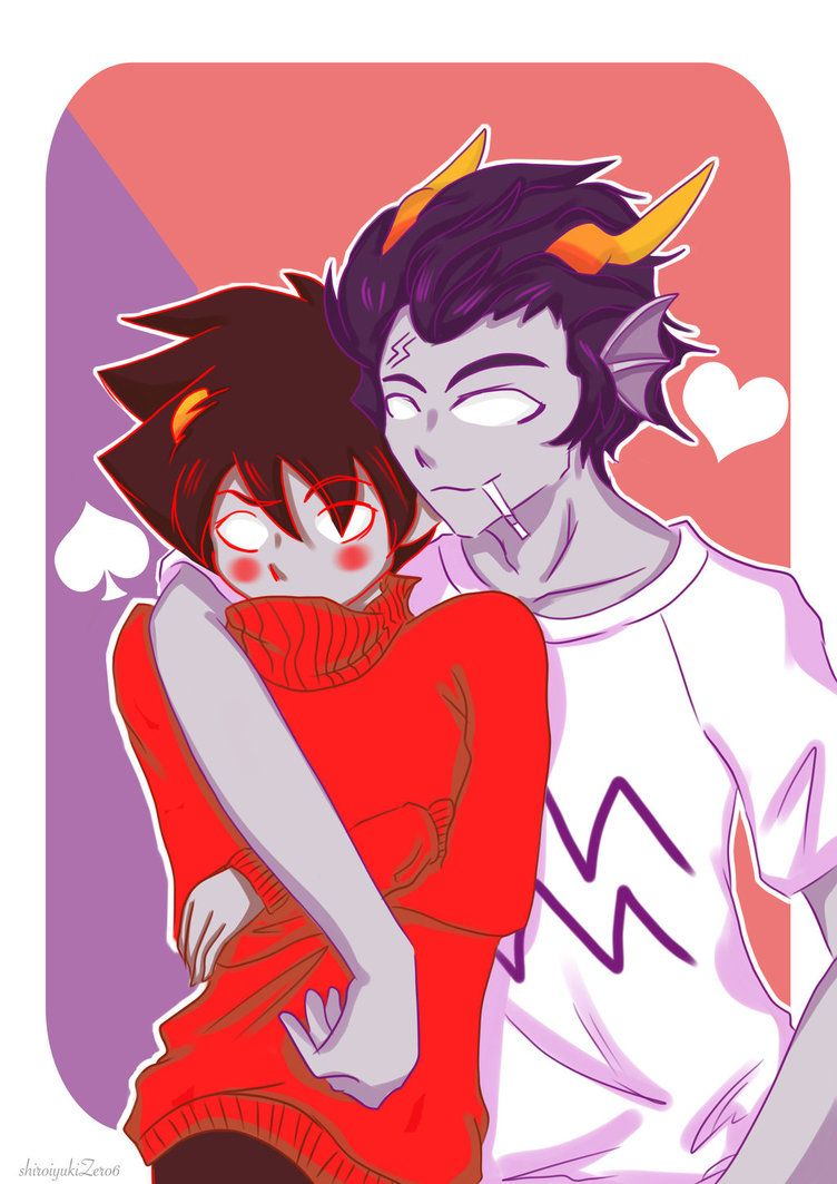 cronus and kankri fine i ship it i just ship everything i