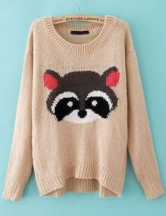 cute sweaters - Google Search | tops | Pinterest | Clothes, Fall ...