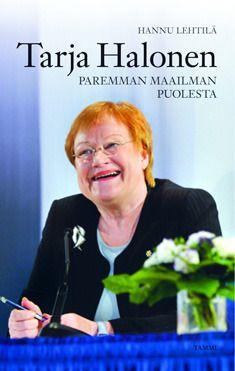 Hannu Lehtilä