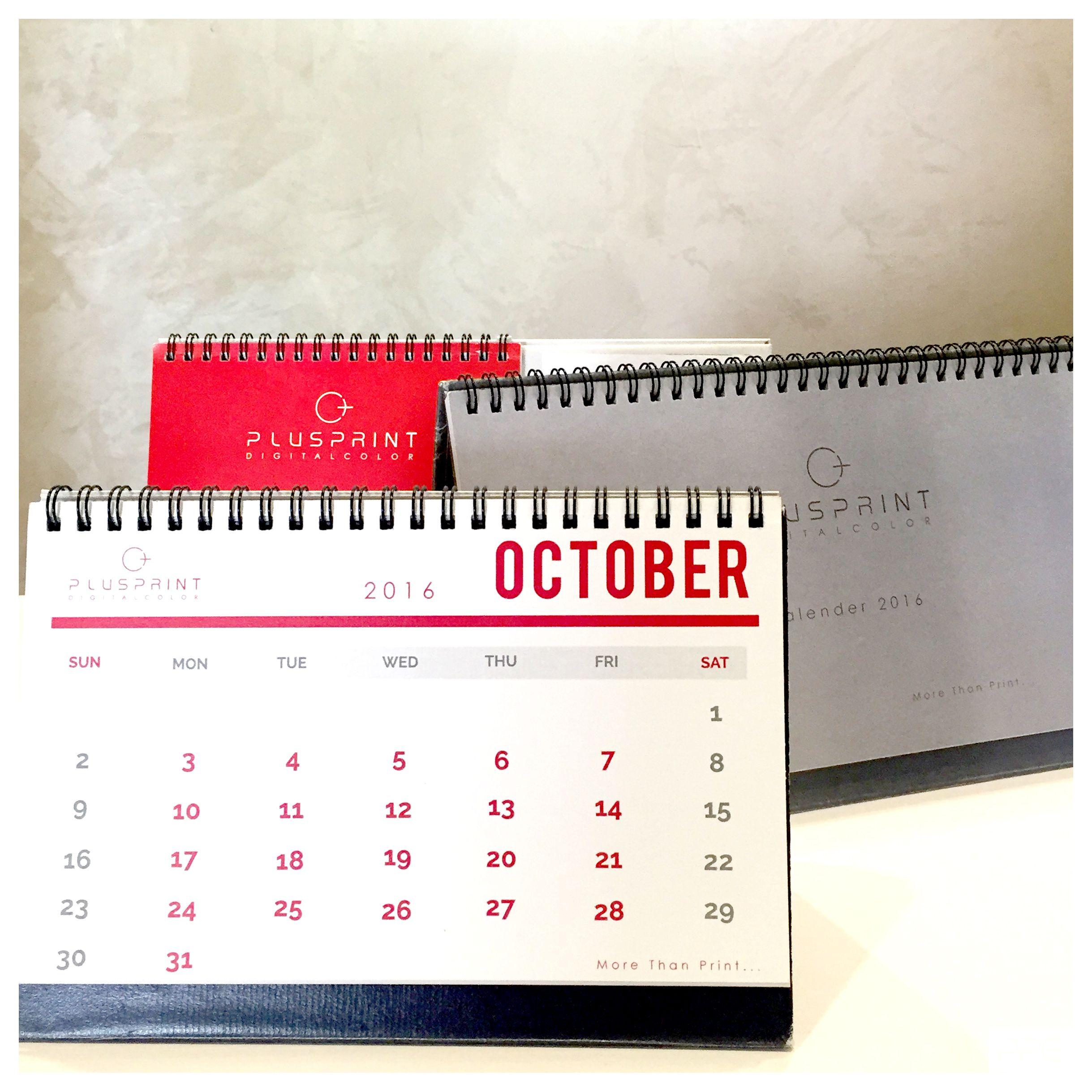 Calendar L تقويم تصميم طباعه مطبوعات مطبعه جده بطاقات هوية شركة تصميم مصممين قص جدة فن تاق تقويم صور دفاتر كتب Styleartlov 10 Things 9 And 10