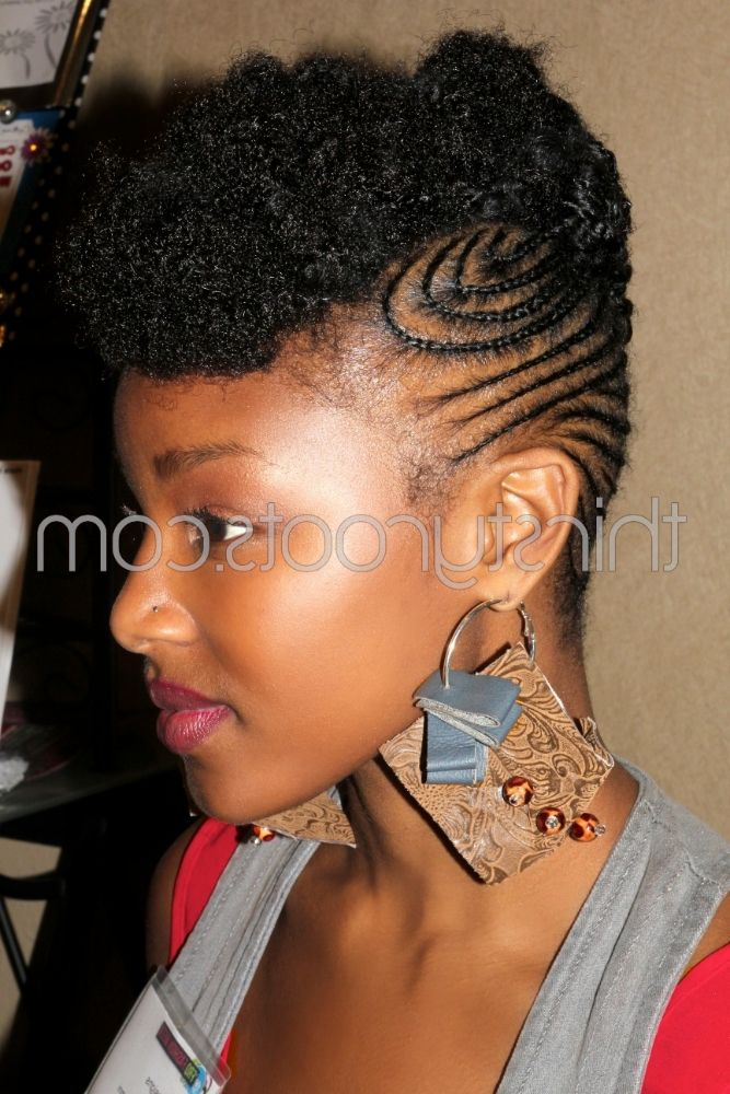 Fine 1000 Images About Braids On Pinterest Short Hairstyles For Black Women Fulllsitofus
