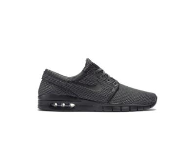 última selección de 2019 nueva productos calientes último clasificado Nike SB Stefan Janoski Max Unisex Shoe (Men's Sizing) | Sb stefan janoski  max, Stefan janoski max, Unisex shoes