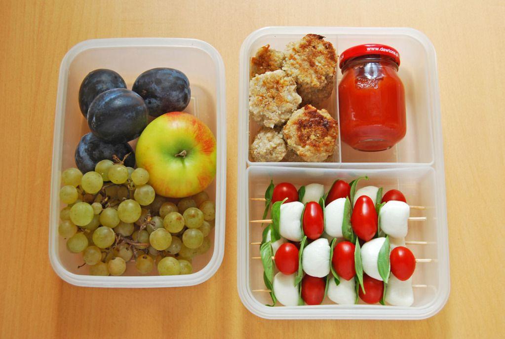 Ckt a japán ebéd doboz Bento diéta 6. napja után