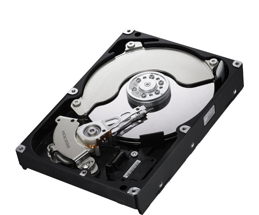 Hard Disc Png Image Hard Disk Drive Hard Drive Hard Drives