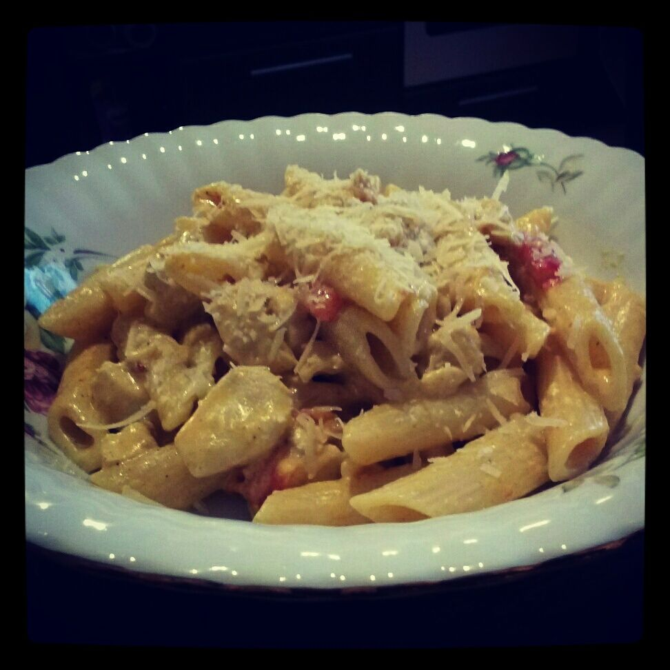 Love Of Food Koorene Kanapasta Retseptid Pinterest Pasta And Food