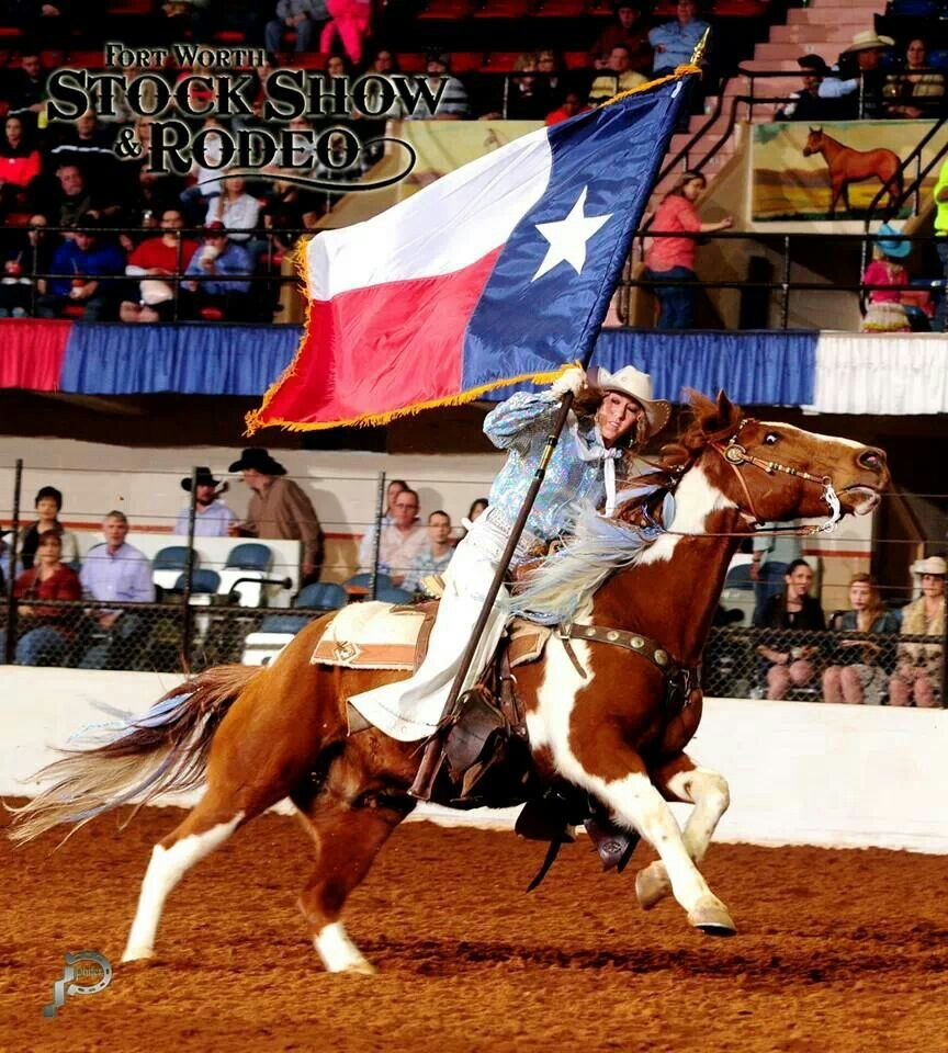 Fwssr S Salute To The Women Of Rafter G Rodeo Co
