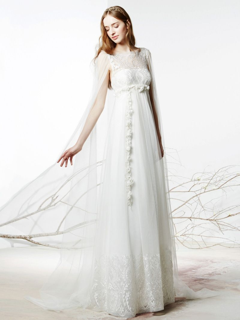 Couture wedding dresses london  The Fairest Of Them All u Welcome To Mirror Mirror Couture London
