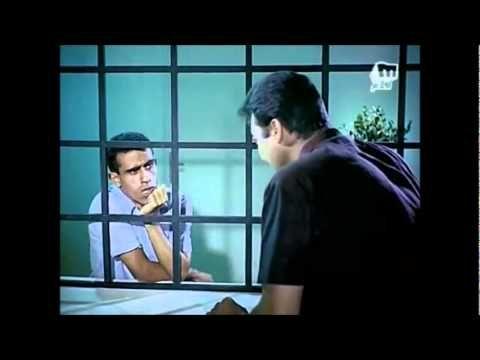الضيف أحمد رشدي أباظه جدع إنته بتعض كويس من فيلم عروس النيل