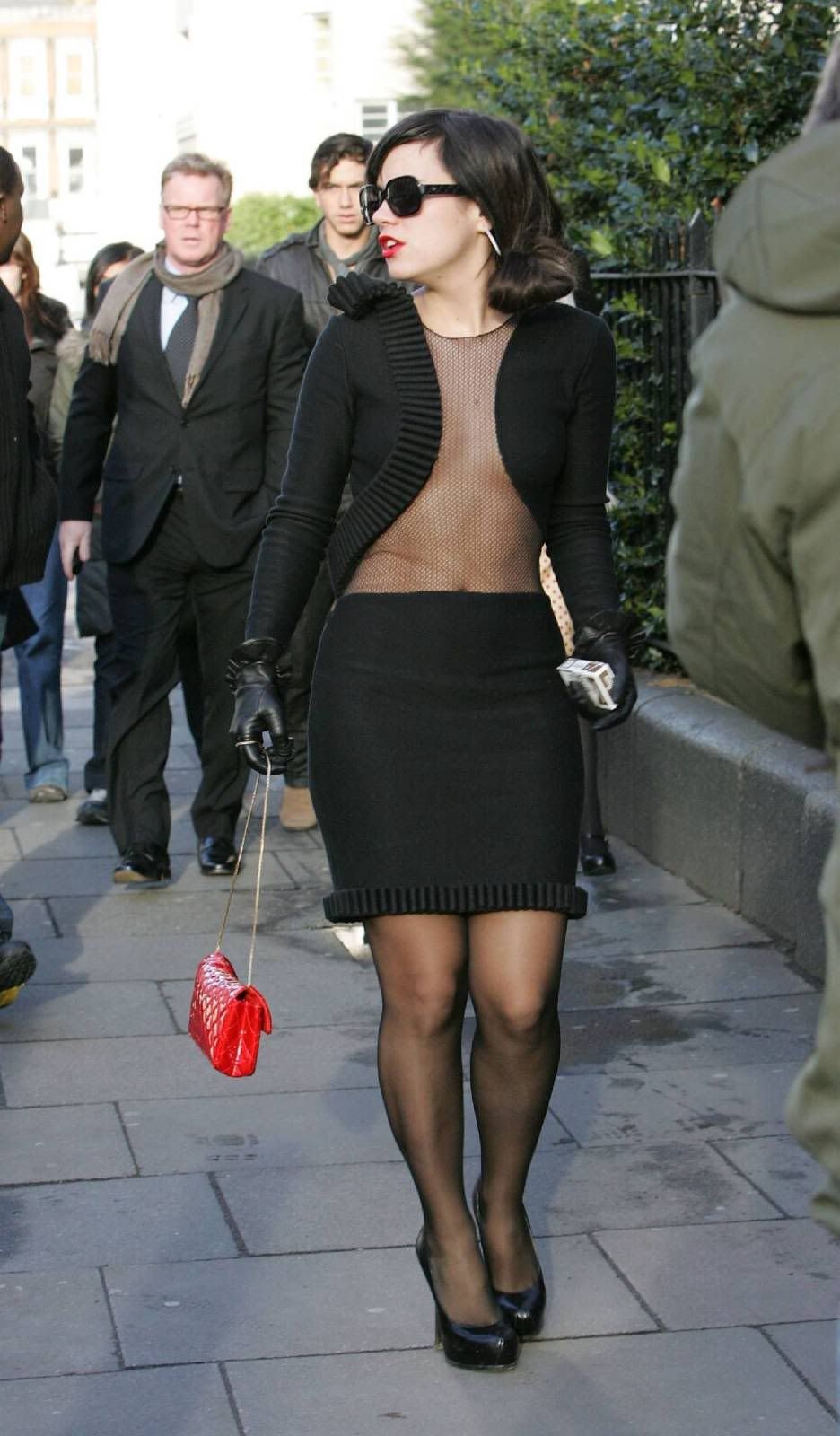 Young Lily Allen nudes (96 photo), Sexy, Paparazzi, Twitter, bra 2015