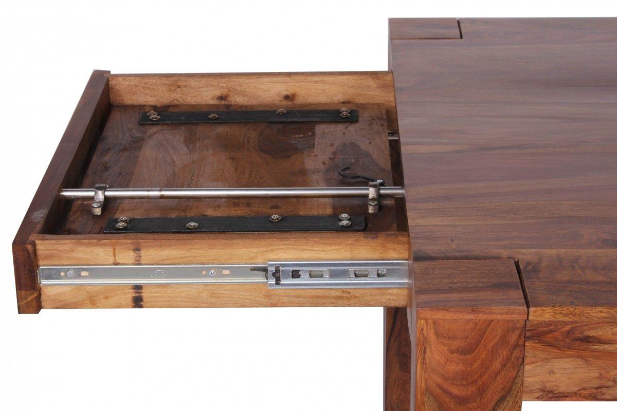 Fesselnde Esstisch 3 Meter Ausziehbar Referenz Von Tolle X With