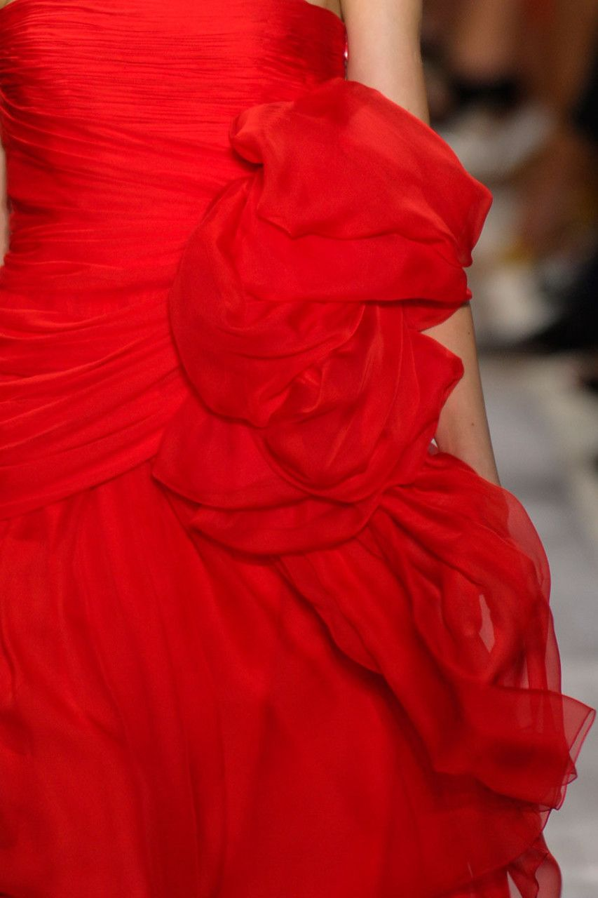 Pin by judith d collins on all fired up red pinterest