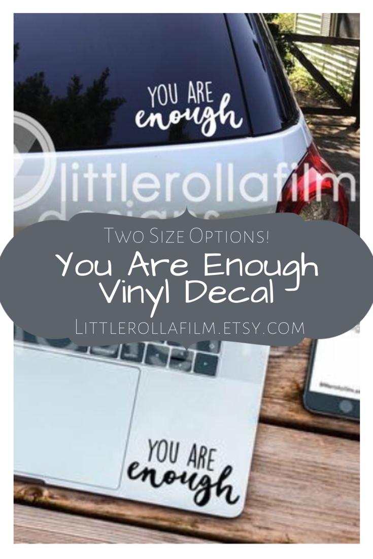 Pin On Littlerollafilm Designs