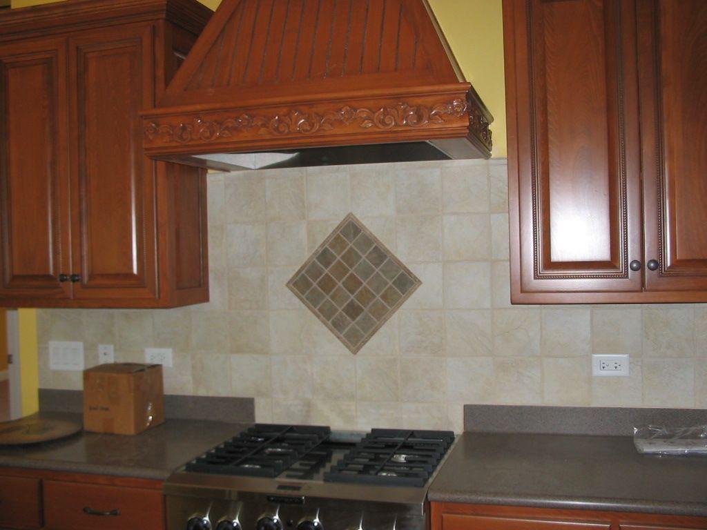 1000+ images about House: Kitchen-Backsplash on Pinterest ...