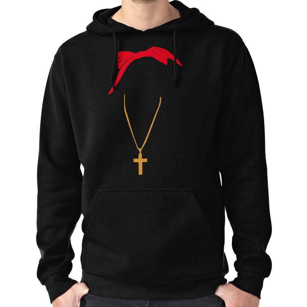 Tupac Shakur 2pac T Shirt By Grafck 2pac T Shirt 2pac Hoodie Tupac Shakur