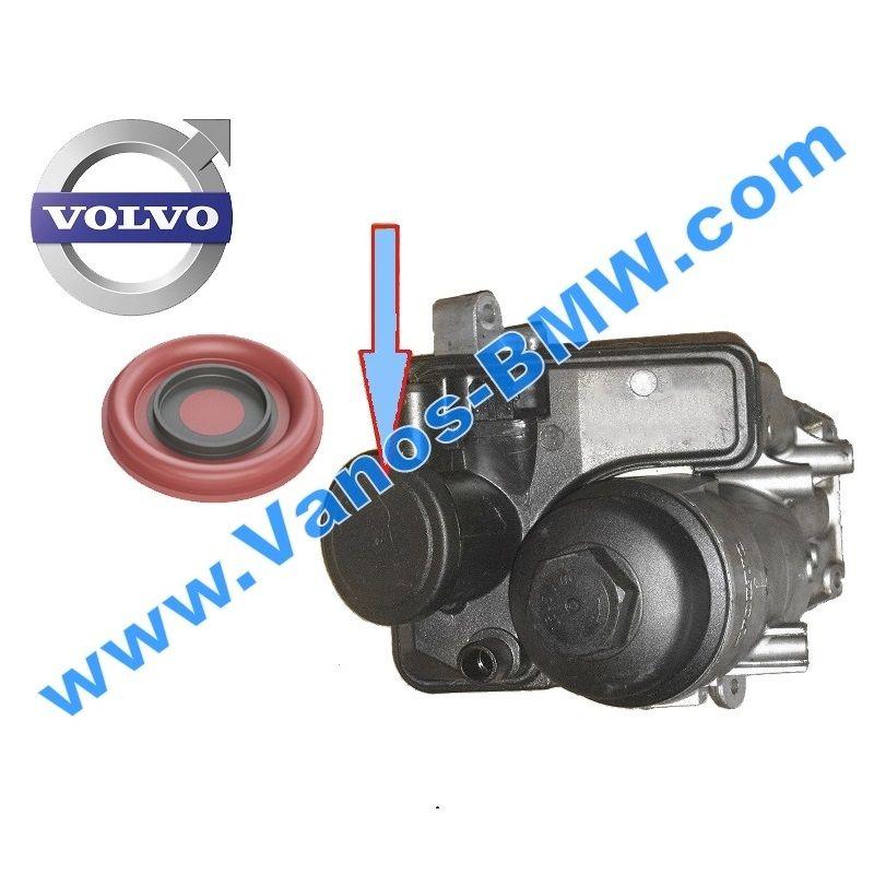 Membrane For Volvo 31338685 30788494 31338684 Engine Oil Filter