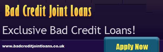 Wells fargo money loan picture 8
