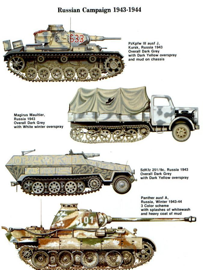 the encyclopedia of tanks and armored fighting vehicles pdf