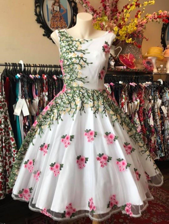 Gigi S Fashion Newtown Sydney Overlay Dress Dresses Fairy Fashion