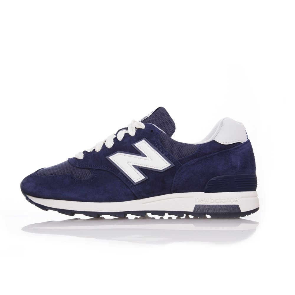 NEW BALANCE 1400 MADE IN USA EXPLORE BY SEA M1400CSE NAVY 1300 1500 998 997  991 - mainstreetblytheville.org 0677f69971e