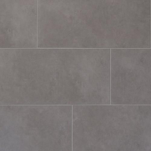 Concept Gray Porcelain Tile Floor Decor Gray Porcelain Tile Grey Ceramic Tile Porcelain Tile