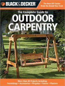 Descargar libros de carpinteria gratis pdf converteren