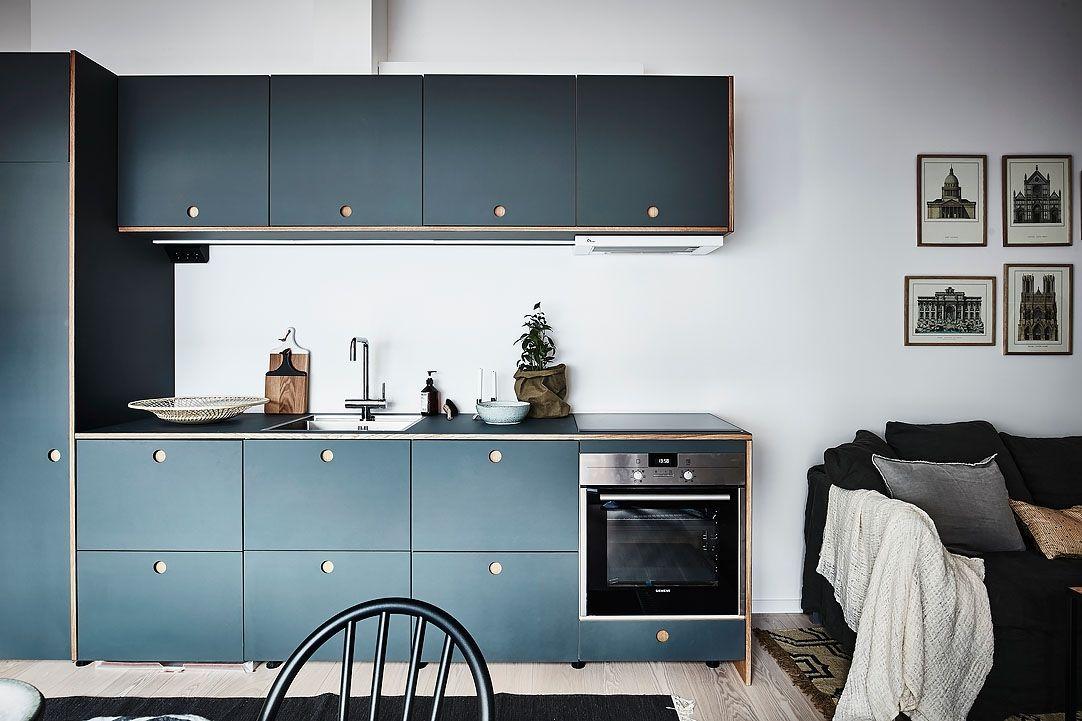 Small Apartment Follow Gravity Home Blog Instagram Pinterest